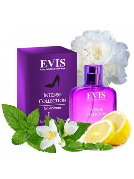 Evis Intense Collection №53 духи 50 мл