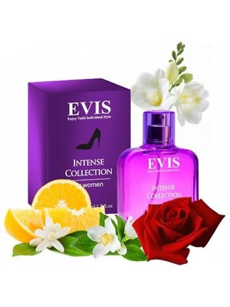 Evis Intense Collection №94 духи 50 мл