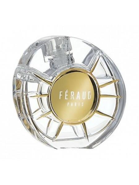 Feraud Bonheur парфюмированная вода 50 мл