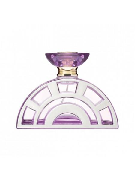 Feraud Eau Des Sens Limited Edition тестер (парфюмированная вода) 30 мл
