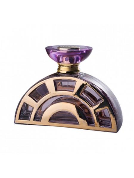 Feraud Parfum des Sens тестер (парфюмированная вода) 75 мл