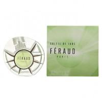 Feraud Soleil de Jade парфюмированная вода 30 мл