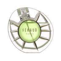 Feraud Soleil de Jade тестер (парфюмированая вода) 50 мл
