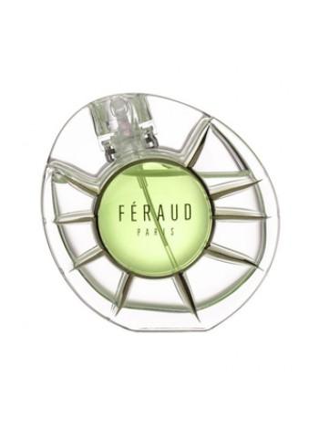 Feraud Soleil de Jade тестер (парфюмированая вода) 75 мл