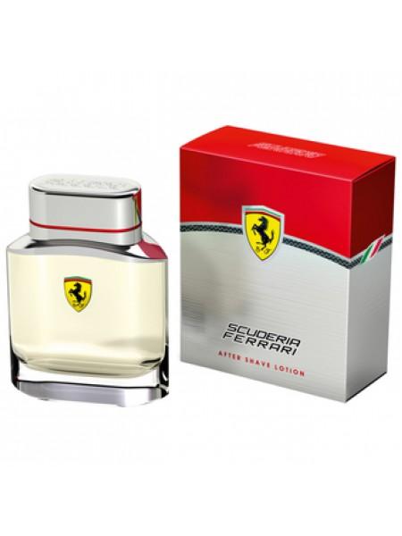 Ferrari Scuderia туалетная вода 40 мл