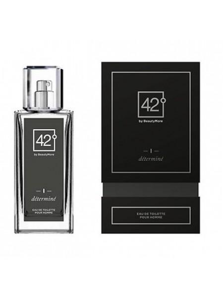 Fragrance 42 I Determine туалетная вода 100 мл