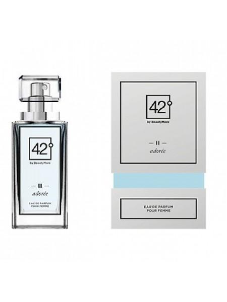 Fragrance 42 II Adoree парфюмированная вода 50 мл