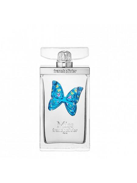 Franck Olivier Miss парфюмированная вода 50 мл