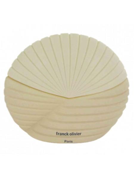 Franck Olivier парфюмированная вода 50 мл