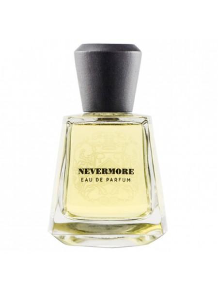 Frapin Nevermore тестер (парфюмированная вода) 100 мл