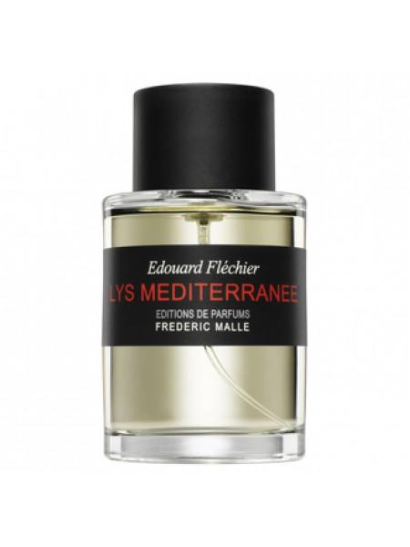 Frederic Malle Lys Mediterranee тестер (парфюмированная вода) 100 мл