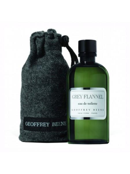 Geoffrey Beene Grey Flannel туалетная вода 120 мл