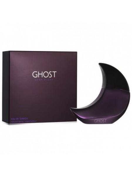 Ghost Deep Night пробник 1.7 мл