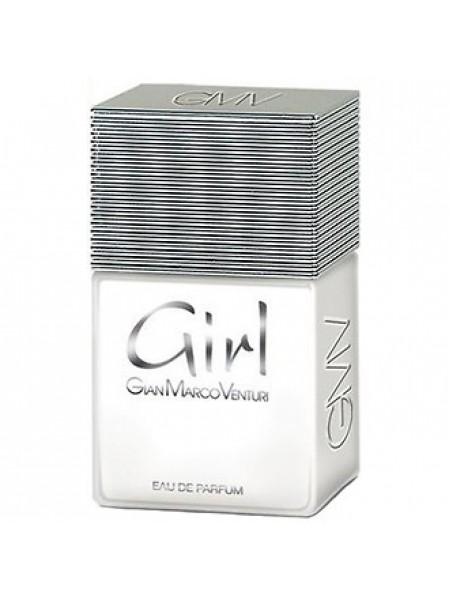 Gian Marco Venturi Girl Eau de Parfum тестер (парфюмированная вода) 100 мл