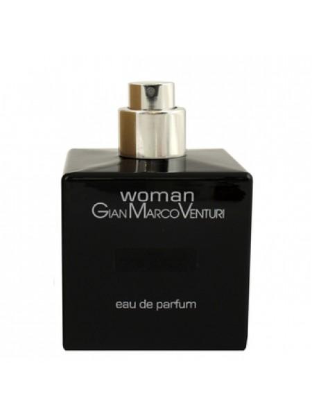 Gian Marco Venturi Woman Eau de Parfum тестер (парфюмированная вода) 100 мл