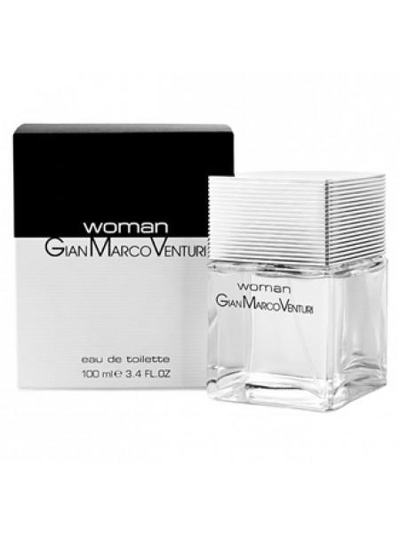 Gian Marco Venturi Woman туалетная вода 100 мл