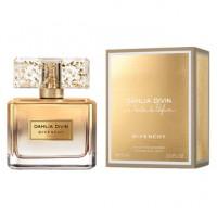Givenchy Dahlia Divin Le Nectar de Parfum парфюмированная вода 15 мл