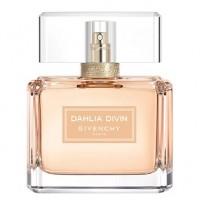 Givenchy Dahlia Divin Nude парфюмированная вода 75 мл