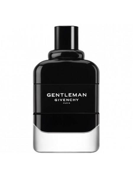 Givenchy Gentleman Eau de Parfum миниатюра 6 мл