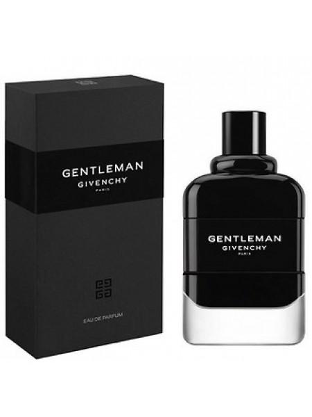 Givenchy Gentleman Eau de Parfum парфюмированная вода 50 мл