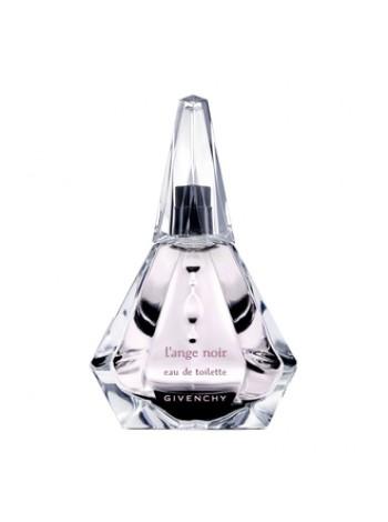Givenchy L'Ange Noir Eau de Toilette тестер (туалетная вода) 75 мл