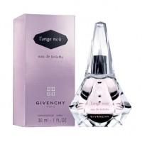 Givenchy L'Ange Noir Eau de Toilette туалетная вода 30 мл