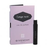 Givenchy L'Ange Noir пробник 1 мл