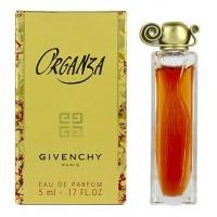 Givenchy Organza миниатюра 5 мл