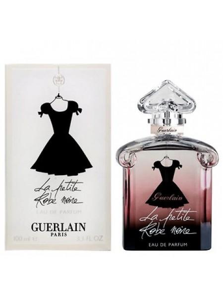 Guerlain La Petite Robe Noire парфюмированная вода 30 мл