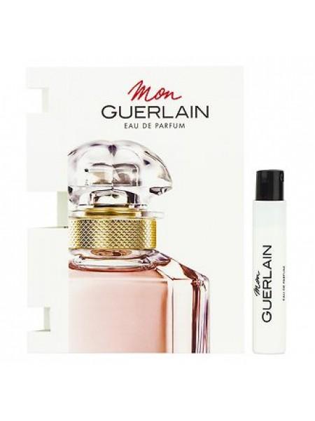 Guerlain Mon Guerlain пробник 0.7 мл