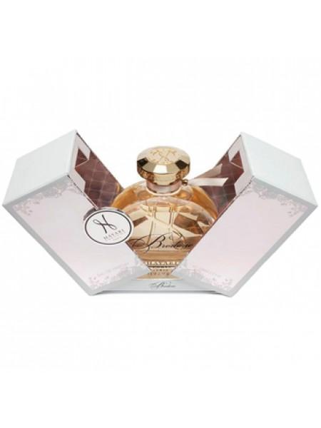 Hayari Parfums Broderie парфюмированная вода 100 мл
