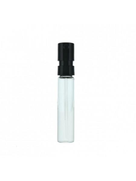 Hayari Parfums Broderie пробник 2 мл