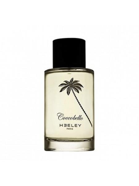 Heeley Coccobello парфюмированная вода 100 мл