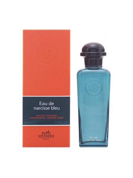 Hermes Eau de Narcisse Bleu одеколон 100 мл