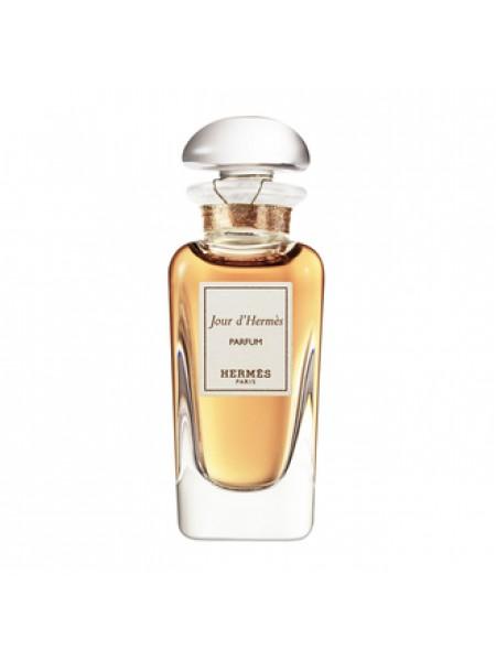 Hermes Jour d'Hermes Parfum духи 15 мл