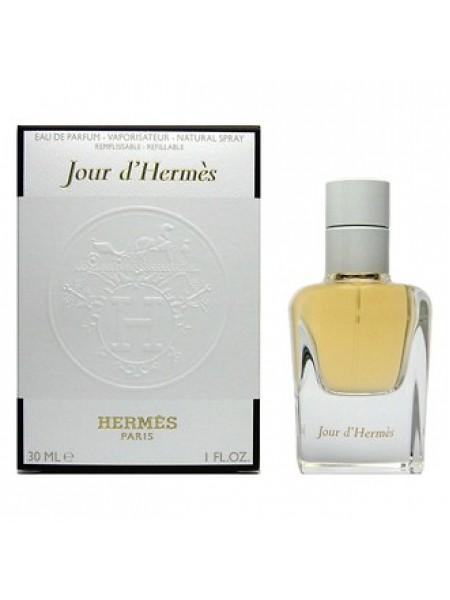 Hermes Jour d'Hermes парфюмированная вода 30 мл