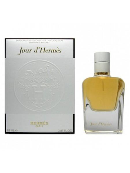 Hermes Jour d'Hermes парфюмированная вода 85 мл