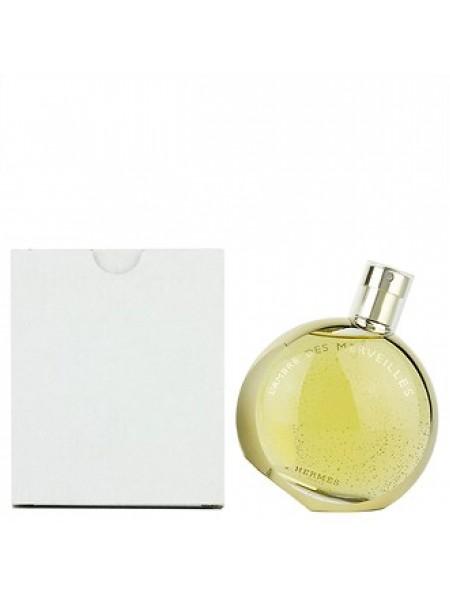Hermes L'Ambre des Merveilles тестер (парфюмированная вода) 100 мл