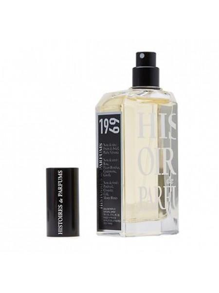 Histoires de Parfums 1969 Parfum de Revolte тестер (парфюмированная вода) 60 мл