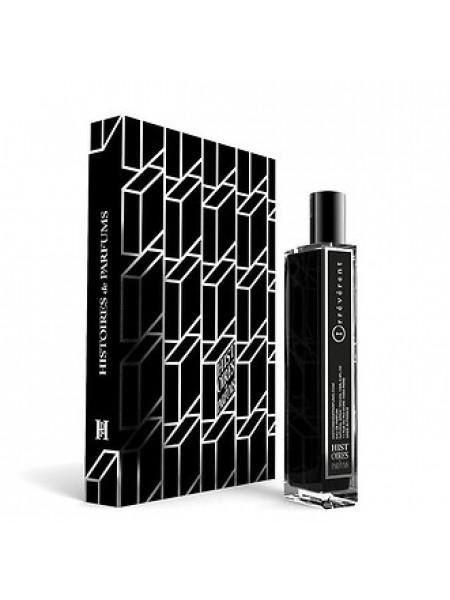 Histoires de Parfums Irreverent миниатюра 15 мл