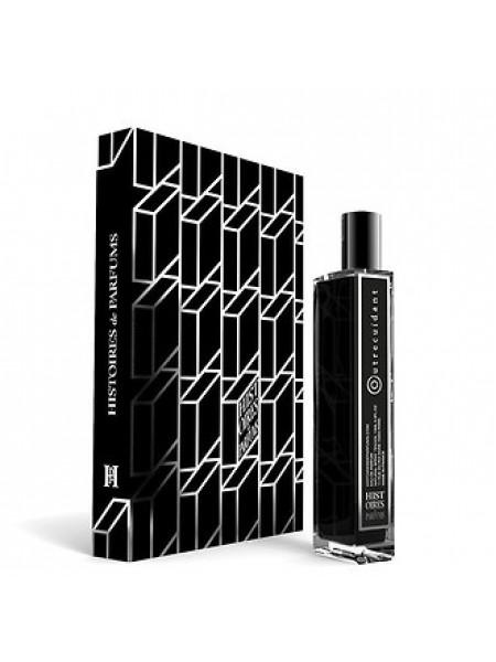 Histoires de Parfums Outrecuidant миниатюра 15 мл