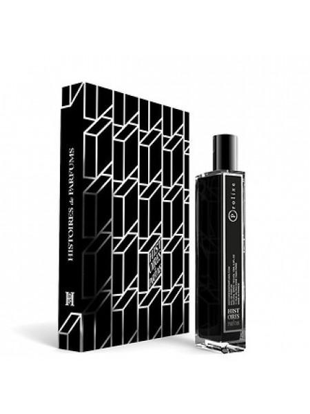 Histoires de Parfums Prolixe миниатюра 15 мл