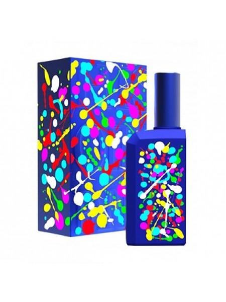 Histoires de Parfums This is not a Blue Bottle 1.2 парфюмированная вода 60 мл