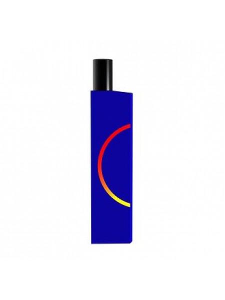 Histoires de Parfums This is not a Blue Bottle 1.3 миниатюра 15 мл