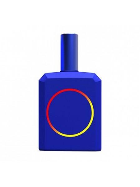 Histoires de Parfums This is not a Blue Bottle 1.3 тестер (парфюмированная вода) 120 мл