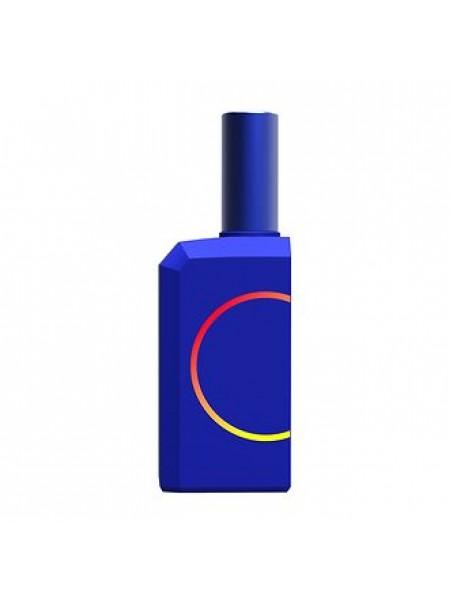 Histoires de Parfums This is not a Blue Bottle 1.3 тестер (парфюмированная вода) 60 мл