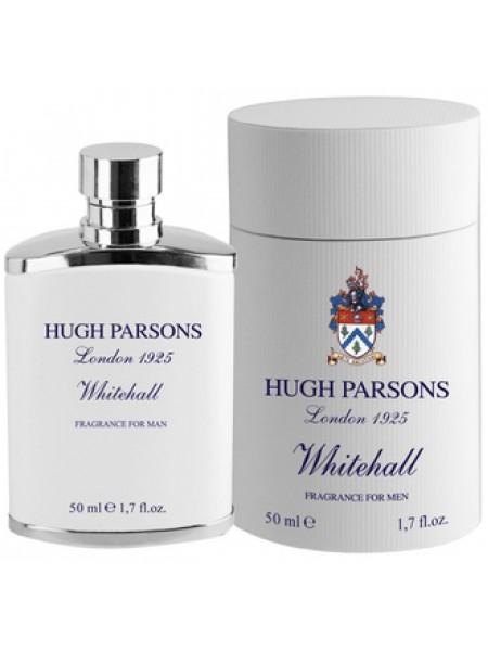 Hugh Parsons Whitehall парфюмированная вода 50 мл