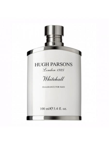 Hugh Parsons Whitehall парфюмированная вода Extreme 100 мл