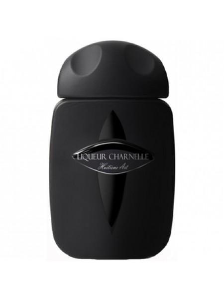 Huitieme Art Parfums Liqueur Charnelle пробник 2 мл