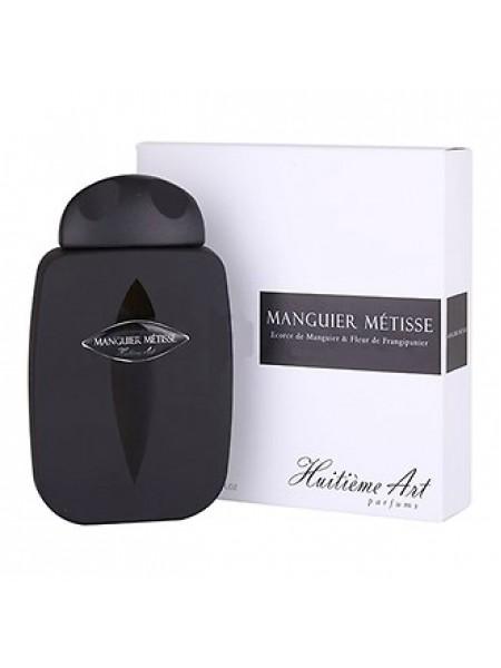 Huitieme Art Parfums Manguier Metisse парфюмированная вода 50 мл